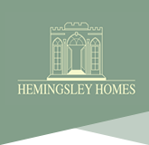 Hemingsley Homes