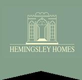 Hemingsley Homes